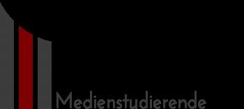 Medienstudierende e.V. Logo
