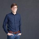 Felix Kirschbacher_15