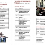 Online-Flyer_3seiten_MeStuTa Essen Programm