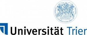 Logo_Siegel_Universitaet_Trier_blau