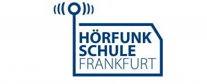 Hörfunkschule Frankfurt